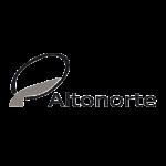 ALTONORTE CRUZEIRO GOMAS
