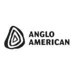 ANGLO AMERICAN CRUZEIRO