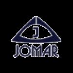 JOMAR CRUZEIRO GOMAS