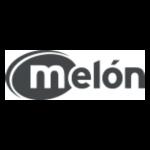 MELÓN CRUZEIRO GOMAS