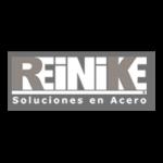 REINIKE CRUZEIRO
